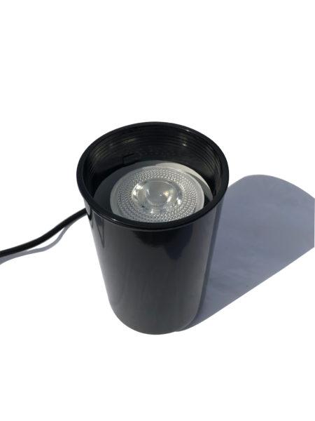 Mini Can Spot Light